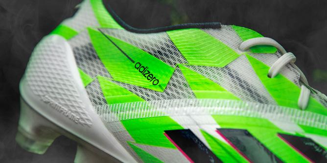 adidas-adizero-f5o-supernatural-03