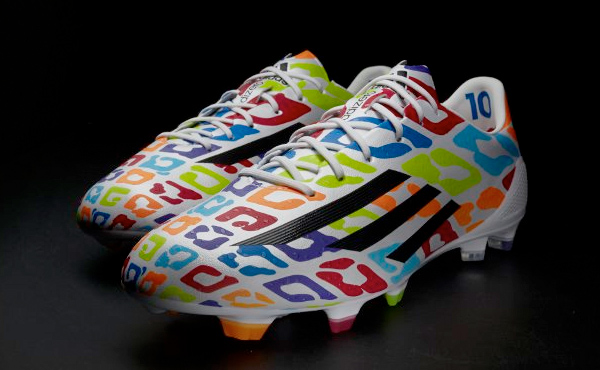 adidas-adizero-happy-birthday-messi-00