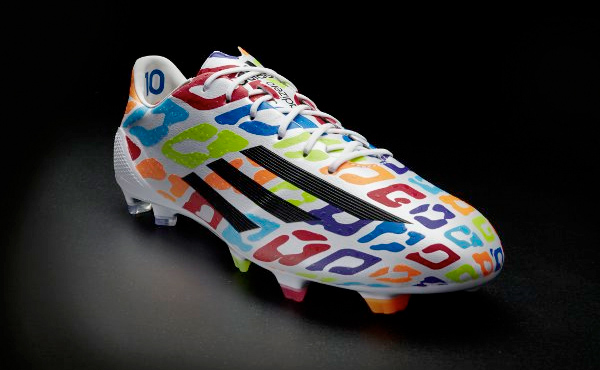 adidas-adizero-happy-birthday-messi-01