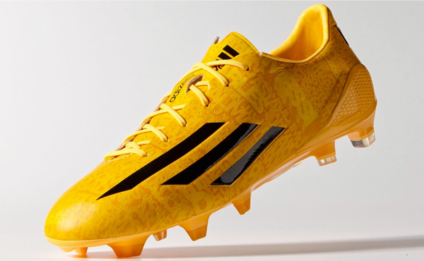 adidas-adizero-messi-edition-gold-01