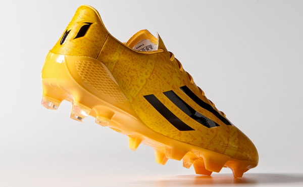 adidas-adizero-messi-edition-gold-02
