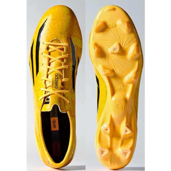 adidas-adizero-messi-edition-gold-03
