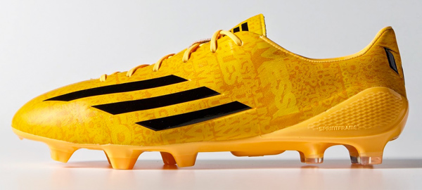 adidas-adizero-messi-edition-gold-04