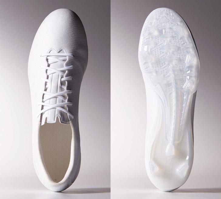 adidas-adizero-no-dye-pack-02