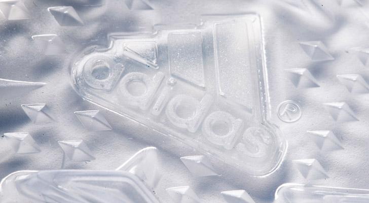 adidas-adizero-no-dye-pack-04