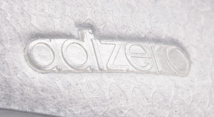 adidas-adizero-no-dye-pack-05