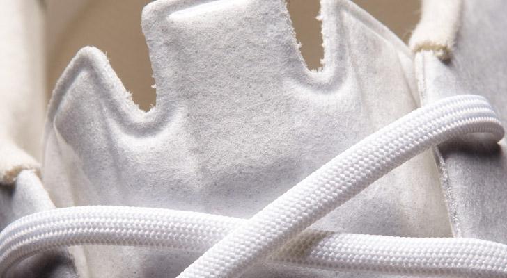 adidas-adizero-no-dye-pack-06