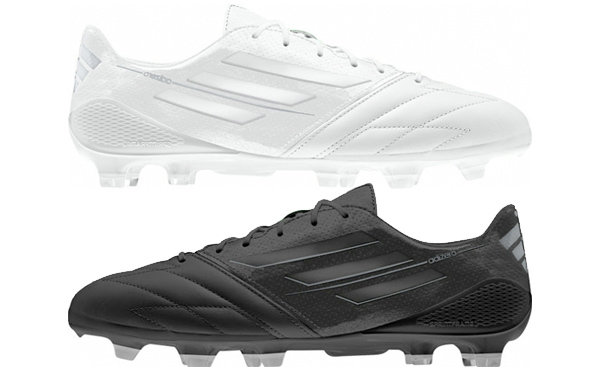 adidas-adizero4-blackout-whiteout