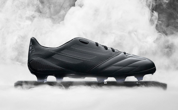 adidas-adizero4-leather-blackout-2014-05