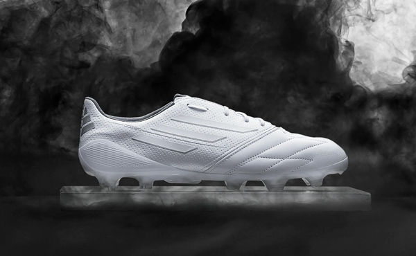 adidas-adizero4-leather-whiteout-2014-06