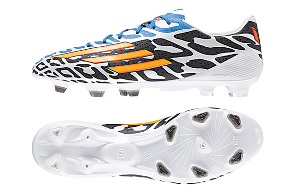 adidas-battle-pack-f50-adizero-lm