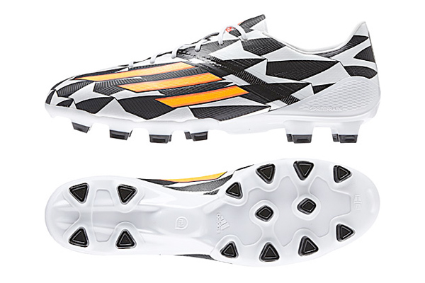 adidas-battle-pack-f50-adizero
