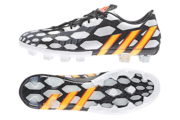 adidas-battle-pack-predator-instinct