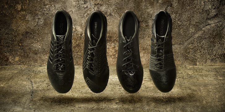adidas-black-knight-pack-03