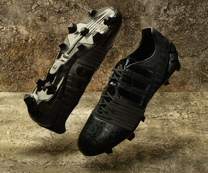 adidas-black-knight-pack-nitrocharge-01
