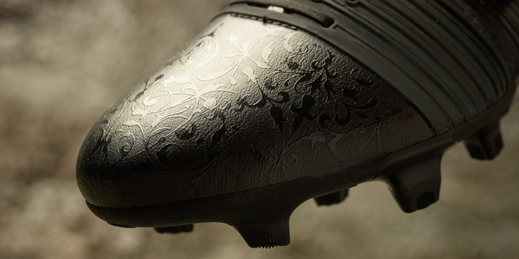 adidas-black-knight-pack-nitrocharge-02