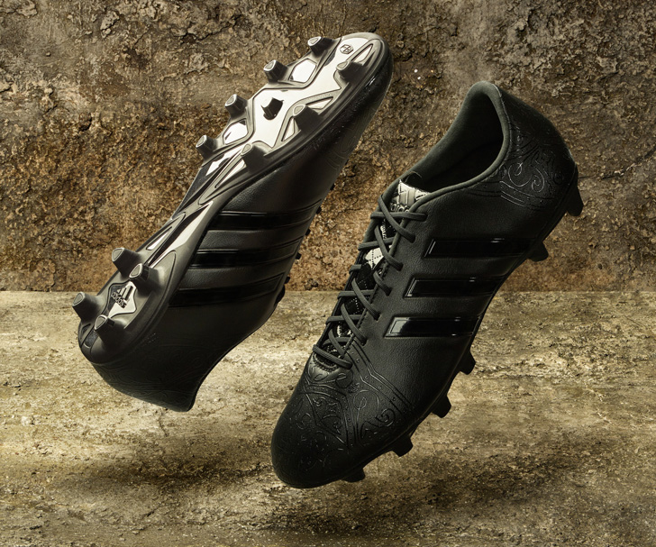 adidas-black-knight-pack-pathiqe-01
