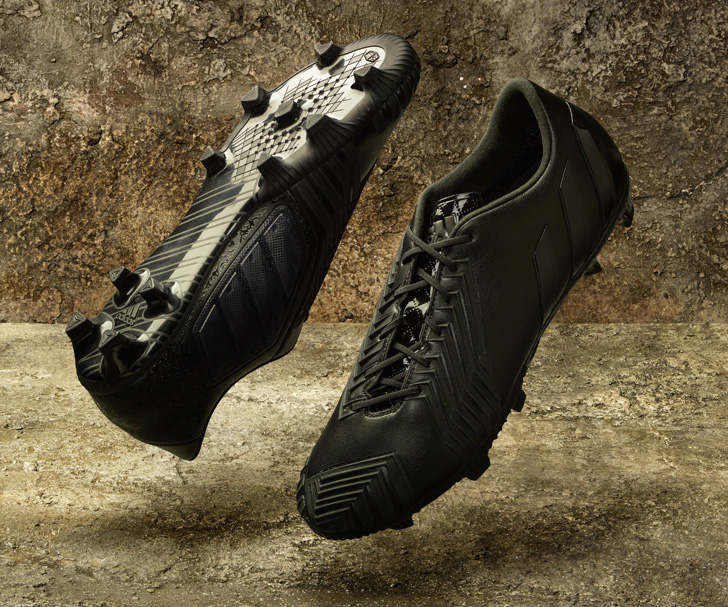 adidas-black-knight-pack-predator-01