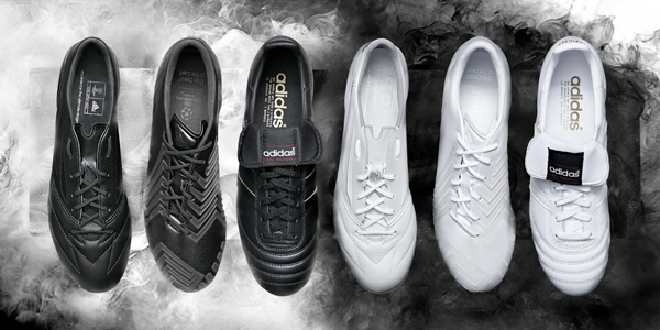 adidas-blackout-whiteout-2014-00