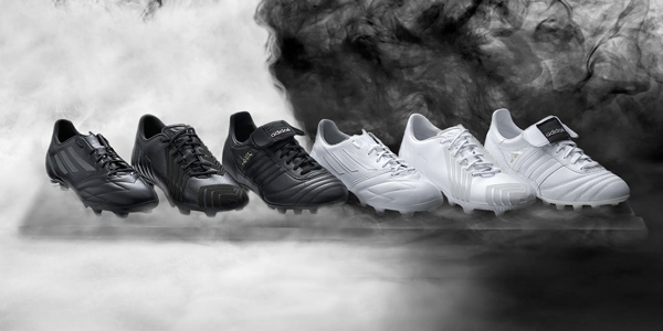 adidas-blackout-whiteout-2014-07