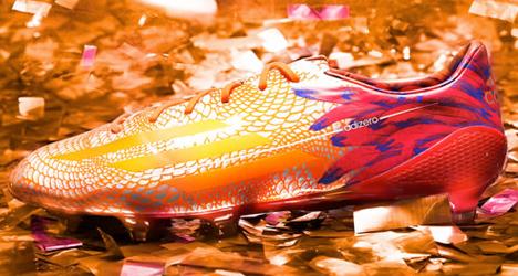 adidas-carnival-adizero-01