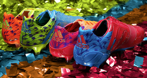 adidas-carnival-pack-02