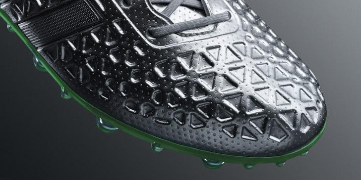 adidas-chrome-eskolaite-pack-03