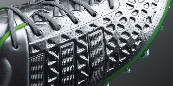 adidas-chrome-eskolaite-pack-04