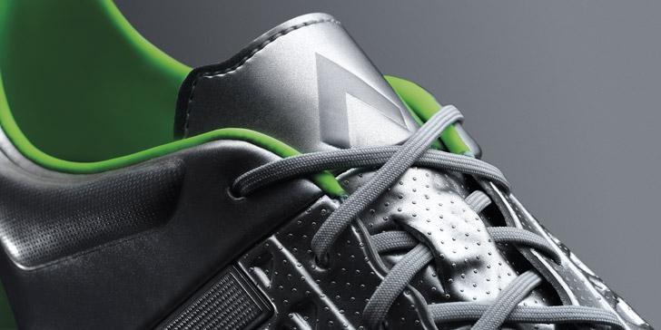 adidas-chrome-eskolaite-pack-06