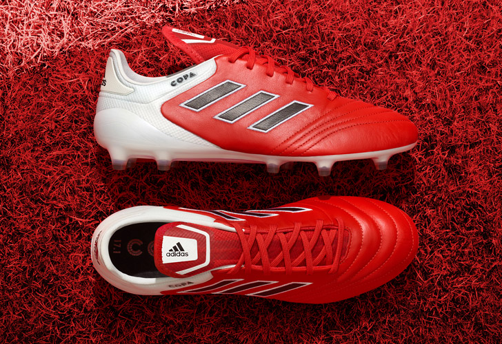 adidas-copa17-red-white-01