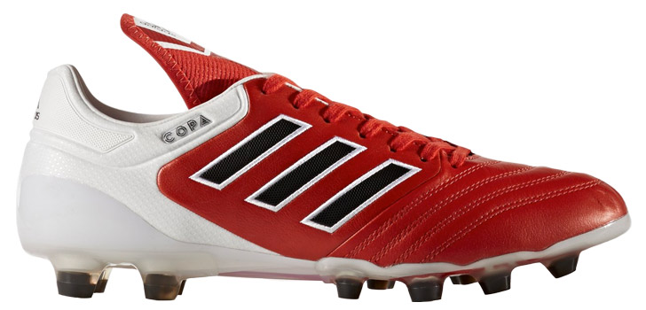 adidas-copa17-red-white-02
