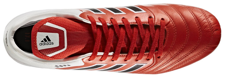 adidas-copa17-red-white-04