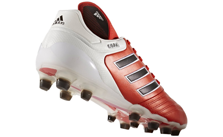 adidas-copa17-red-white-05