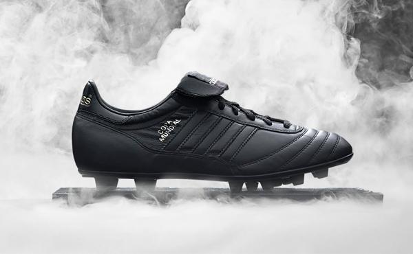 adidas-copamundial-blackout-2014-01