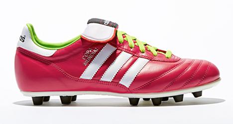 adidas-copamundial-samba-05