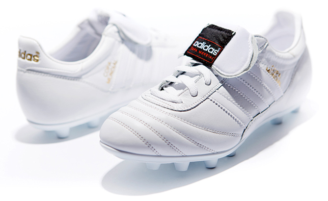adidas-copamundial-whiteout-01