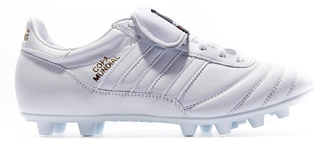 adidas-copamundial-whiteout-02