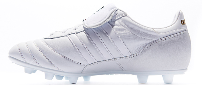 adidas-copamundial-whiteout-03