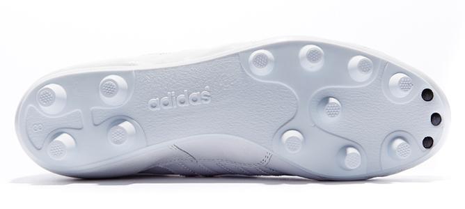 adidas-copamundial-whiteout-04