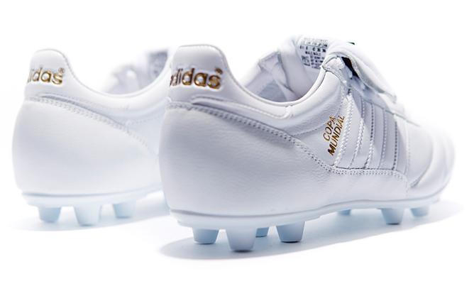 adidas-copamundial-whiteout-05