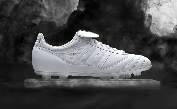 adidas-copamundial-whiteout-2014-02