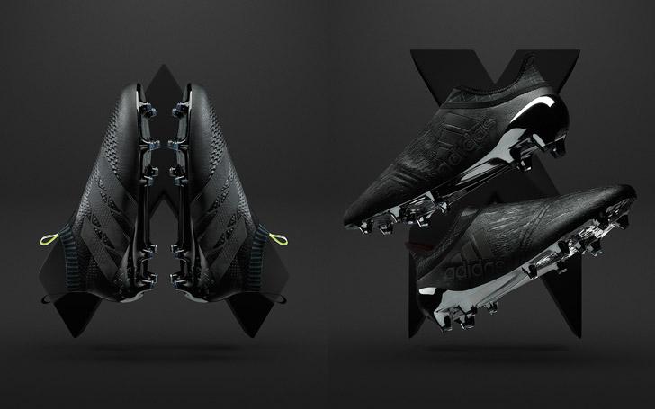 adidas-dark-space-01