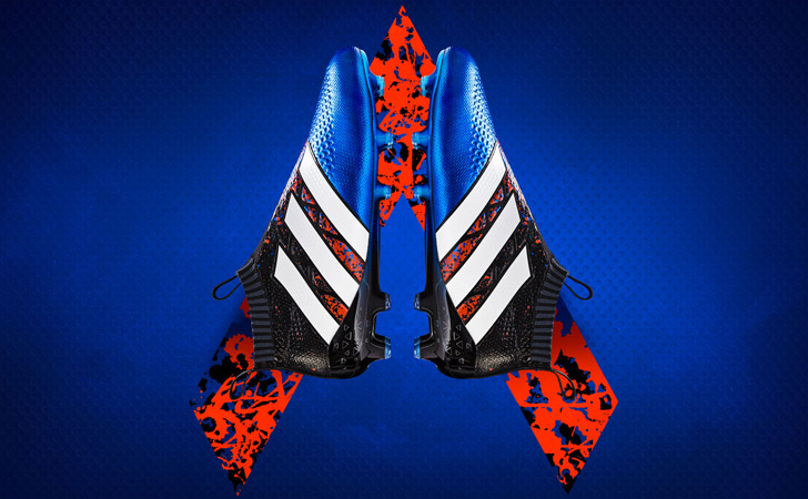 adidas-euro2016-paris-pack-02