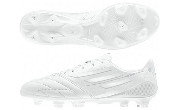 adidas-f50-adizero4-whiteout