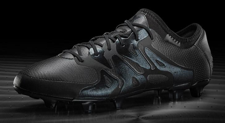 adidas-fruid-black-ace-x-02