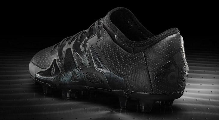 adidas-fruid-black-ace-x-03