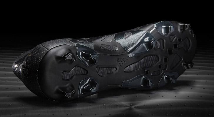 adidas-fruid-black-ace-x-04