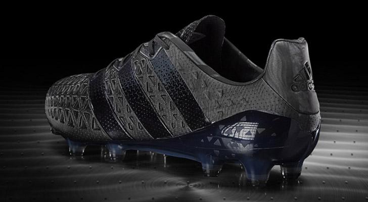 adidas-fruid-black-ace-x-06
