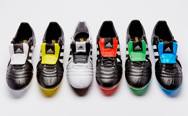 adidas-gloro-01