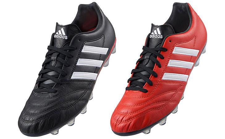 adidas-gloro-16.1-2016ss-04
